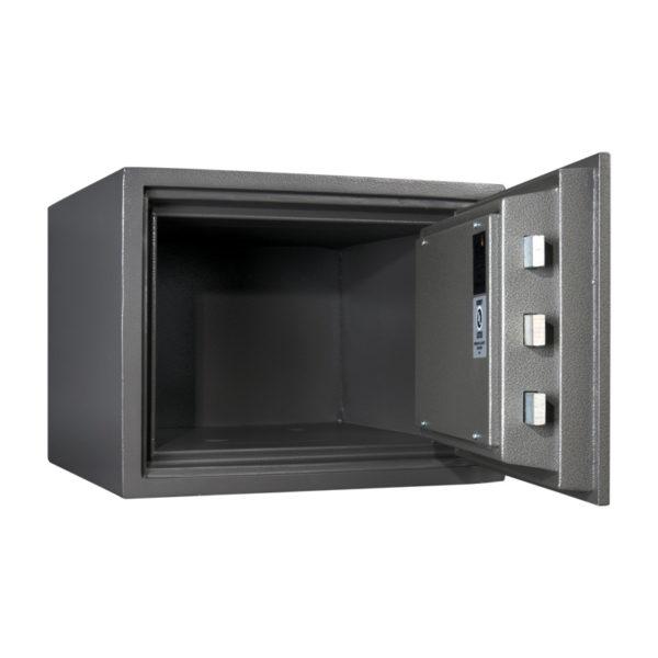 Affordable Home / Office Safe