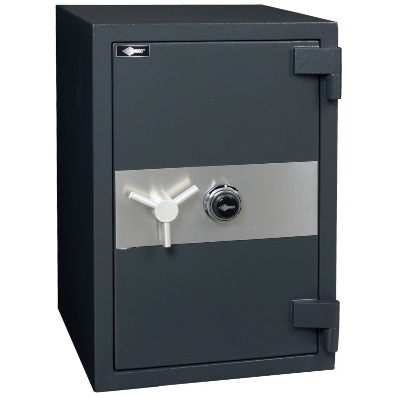 Reliable Commercial Safe