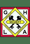 Greater Houston Locksmith Association GHLA Logo
