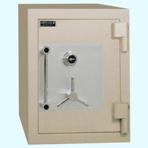 AMSEC cf2518 Jewelry Safe