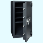 Commercial Fire Proof Safe